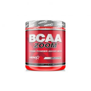 BCAA-ZOOM 400G-SIN-SABOR OnlyCneZone