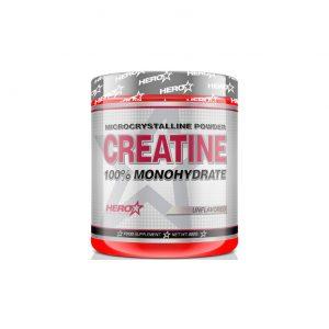 CREATINE 500G-SIN-SABOR