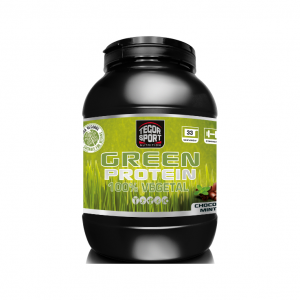 GREEN-PROTEIN-choco&mint