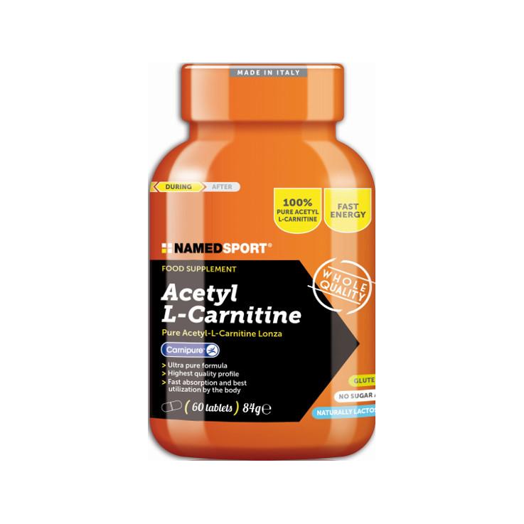 acetyl l carnitina beneficios