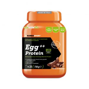 NAMED_SPORT_EGG_PROTEIN_750g_Sabor_Delicioso_Chocolate