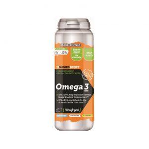 NAMEDSPORT Omega3_90_High_2D