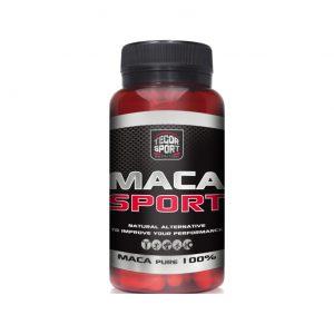 Tegor sport Maca-Sport