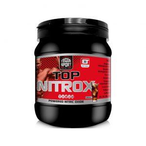 Tegor sport Top-Nitrox