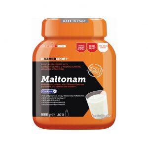 NAMEDSPORT - Maltonam_1kg_OnlyOneZone