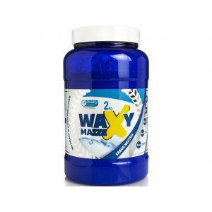 QUALITY NUTRITION WAXY MAIZE neutro 2kg OnlyOneZone