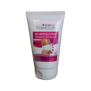 WAY DIET TERMOLIP Gel reductor
