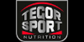 Tegor Sport