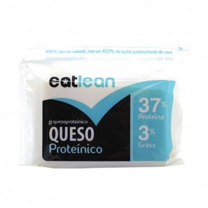Queso proteico original 350gr - eatlean