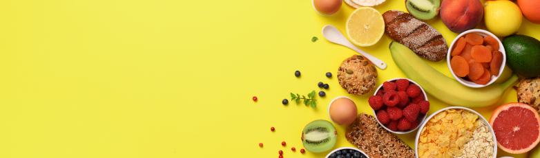 Vitaminas y minerales Onlyonezone